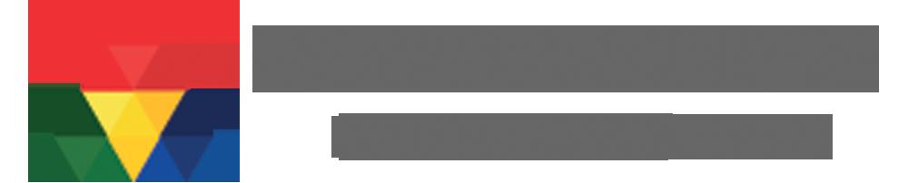 Systematics Software Ltd